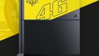 L'immagine-di-PlayStation-4-Valentino-Rossi-The-Game