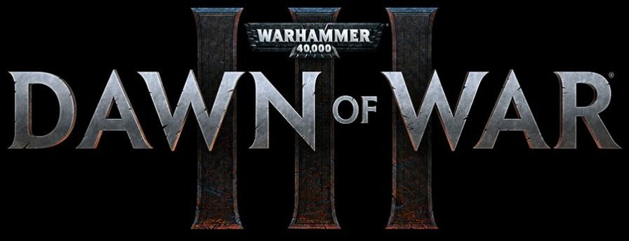 Logo_v03F_AL_1461926293