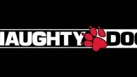 Naughty-Dog_logo_001