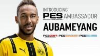 PES-Ambassador-Aubameyang