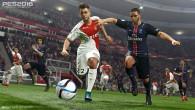 PES2016_DP1_PSG_v_Monaco