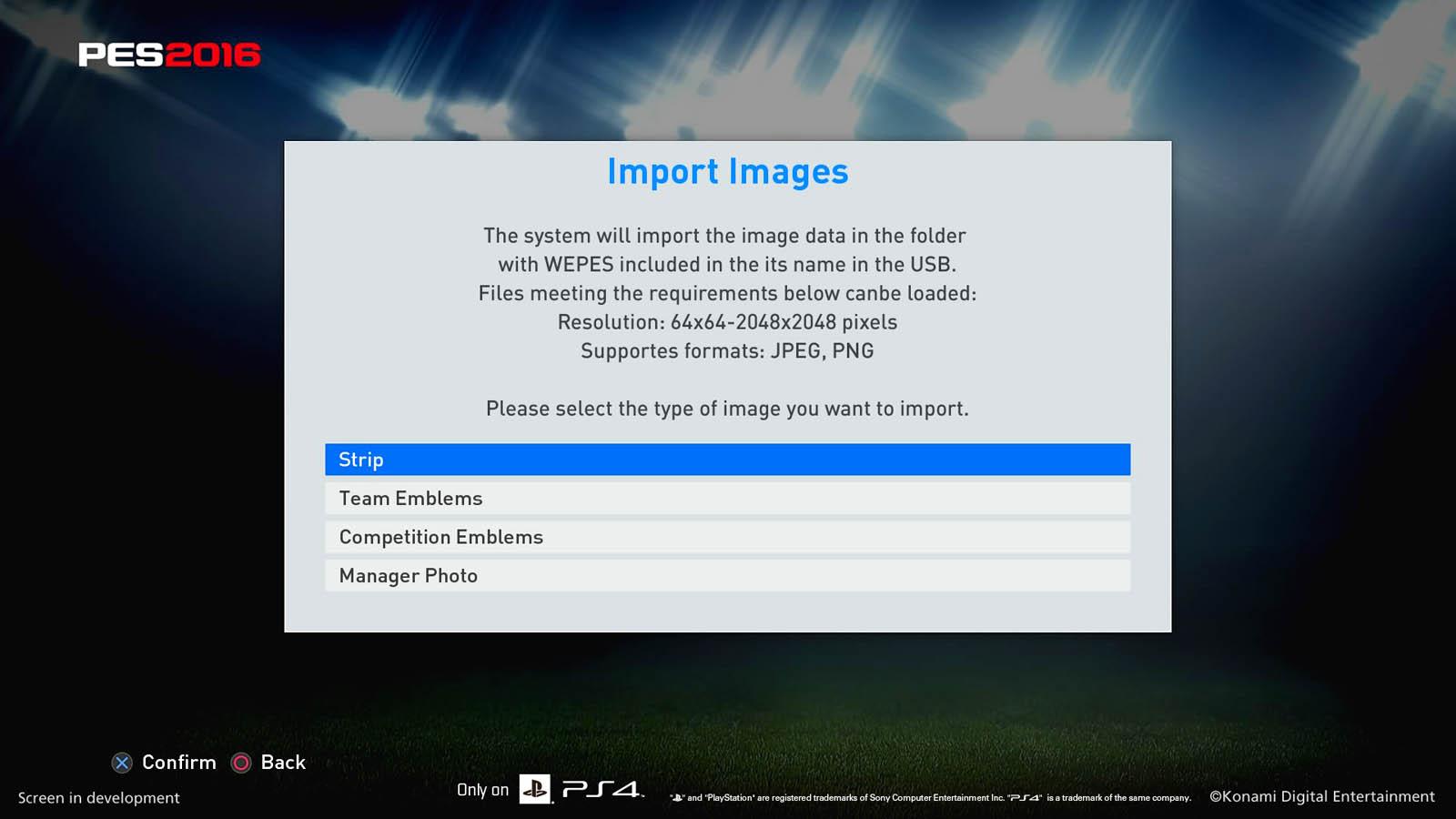 PES2016_Edit-Import-Images-01