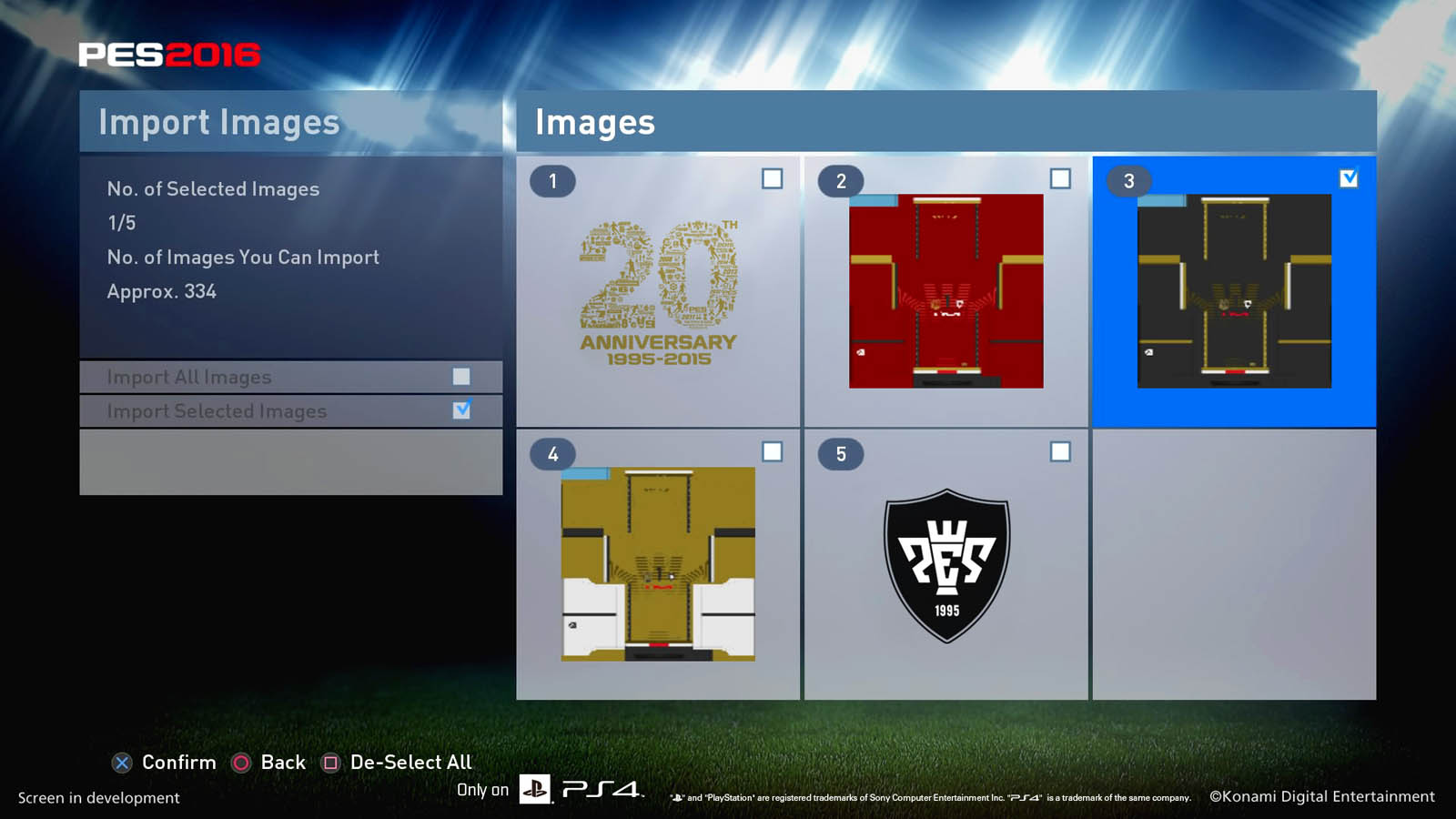 fifa manager 13 editor manual muscle
