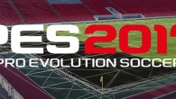 PES2017-LFC-Announce-03_l