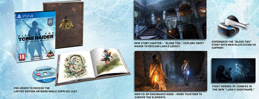 PS4_ROTTR_Infographic_Layered_PEGI_1468926462