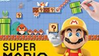PS_WiiU_SuperMarioMaker_enGB