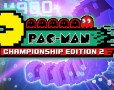 Pac-Man-FI-1000x675