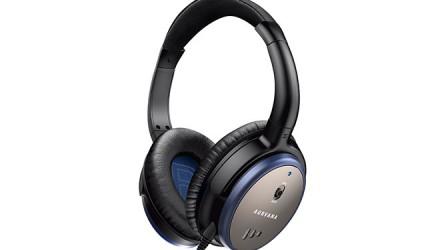 Product_Aurvana-ANC-Front_Headphone
