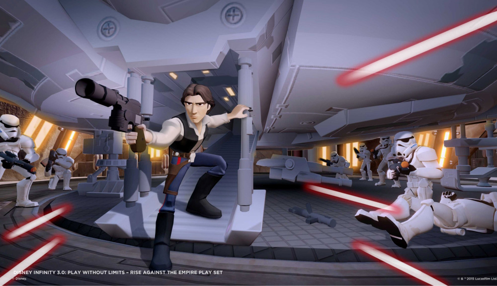 RATE_PlaySet_Han1_4