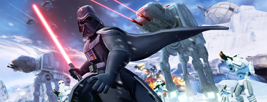 RATE_Playset_Vader_01b-X2