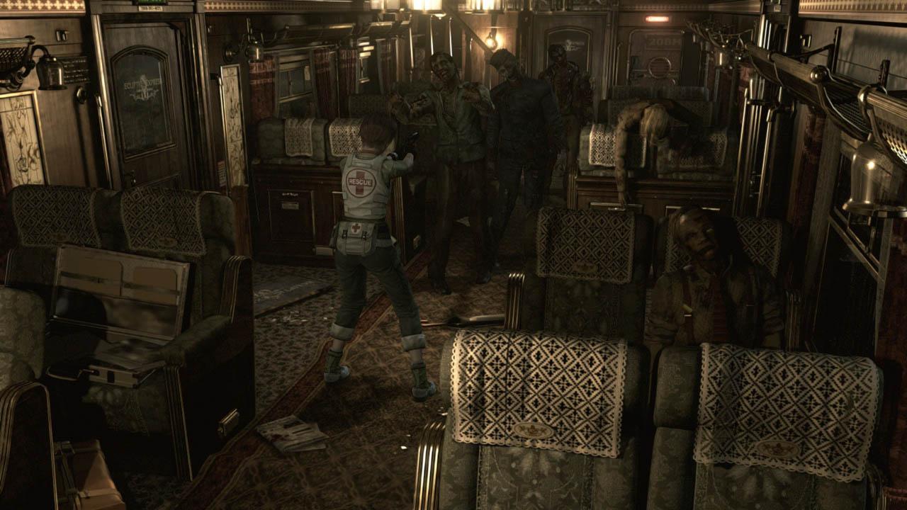 Resident-Evil-0-HD-Remaster-Screenshot-11-News
