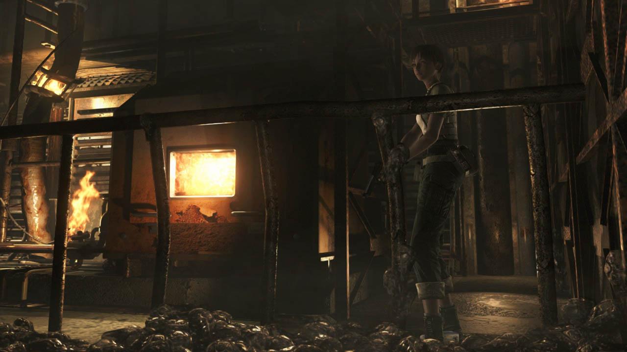 Resident-Evil-0-HD-Remaster-Screenshot-4-News