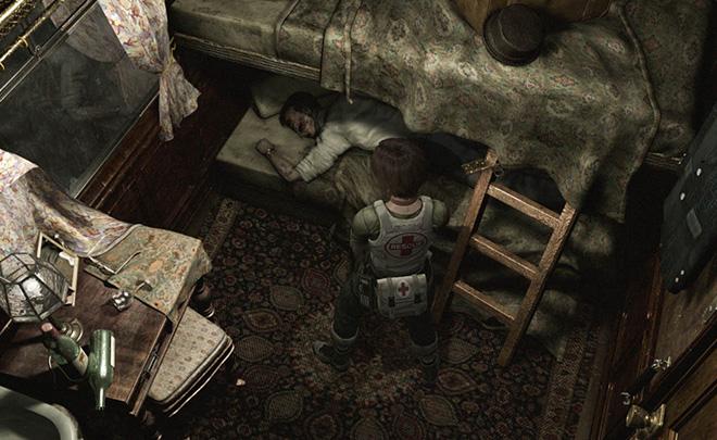 Resident-Evil-0-HD-Remaster-Screenshot-5-News