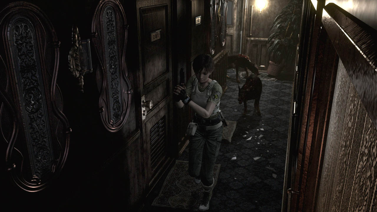 Resident-Evil-0-HD-Remaster-Screenshot-7-News