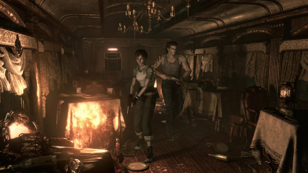 Resident-Evil-0-HD-Remaster-news-1024x576