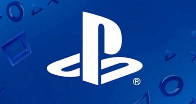 Sony-Playstation-logo-810x400