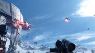 Star-Wars-Battlefront-Beta-Announcement-Screen-_-Final