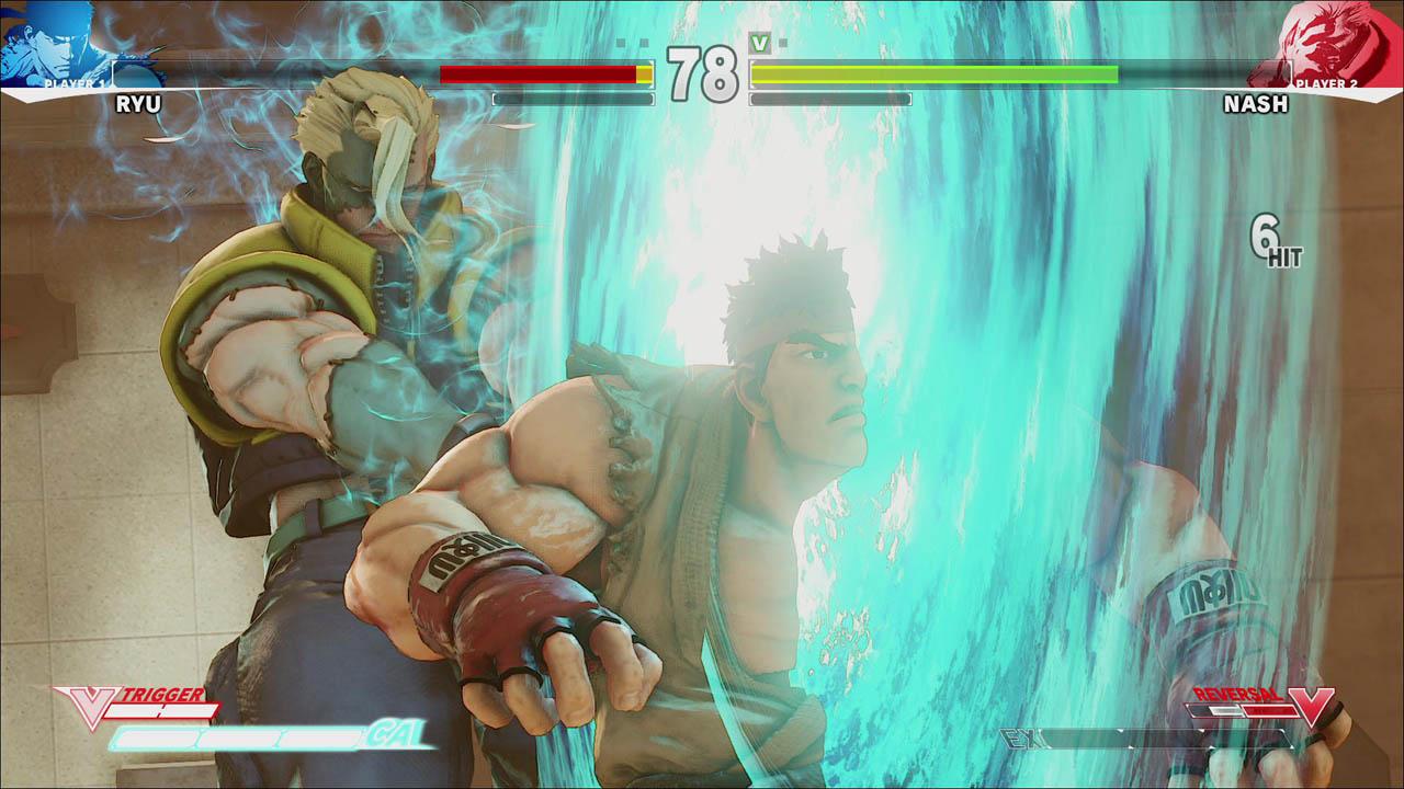 Street-Fighter-V-Screenshot-3-News