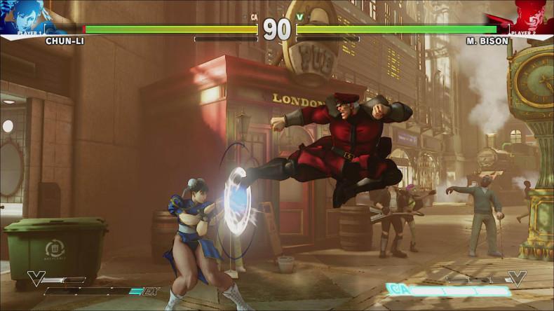 Street-Fighter-V-Screenshot-5-News-790x444