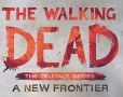 Telltales-The-Walking-Dead-A-New-Frontier-logo
