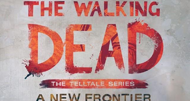 Telltales-The-Walking-Dead-A-New-Frontier-logo
