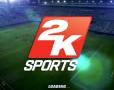 TodoWE-2kSports