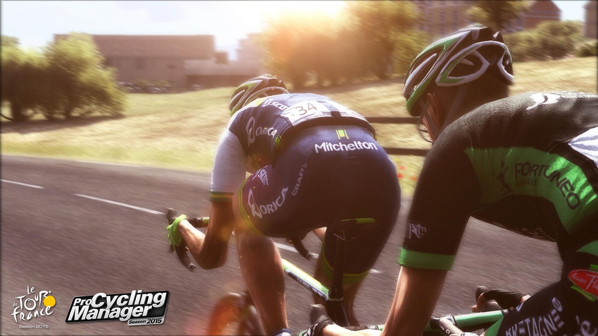 Tour_de_France-PCM2015-01