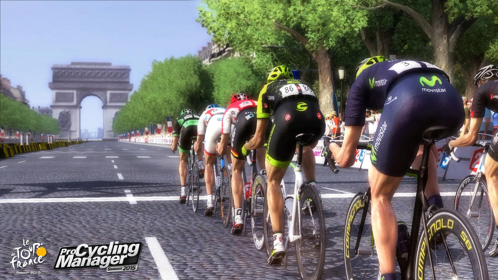 Tour_de_France-PCM2015-10