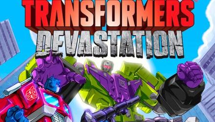 TransformersDevastation_X360_2D_PEGI_21