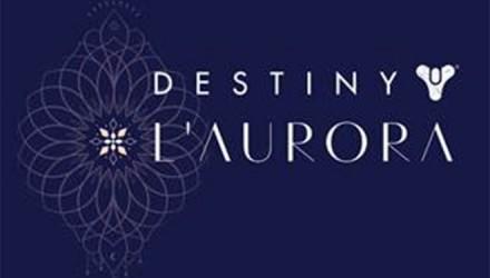 Destiny Aurora