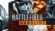 battlefieldhardlinenews2