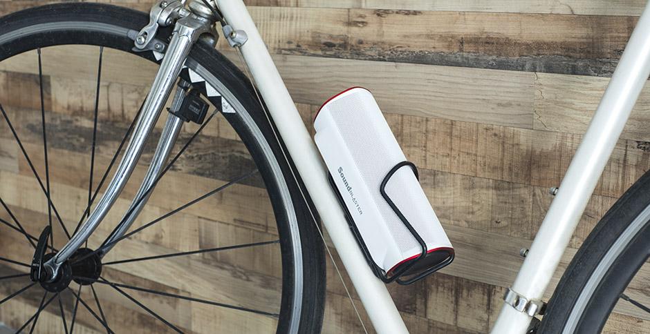 bicycle_desktop