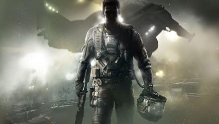 call-of-duty-infinite-warfare-nuovi-dettagli-sulla-beta-jackal-assault-v4-270934