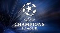 champions league ottavi napoli juventus
