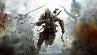 assassin's creed 3 gratis