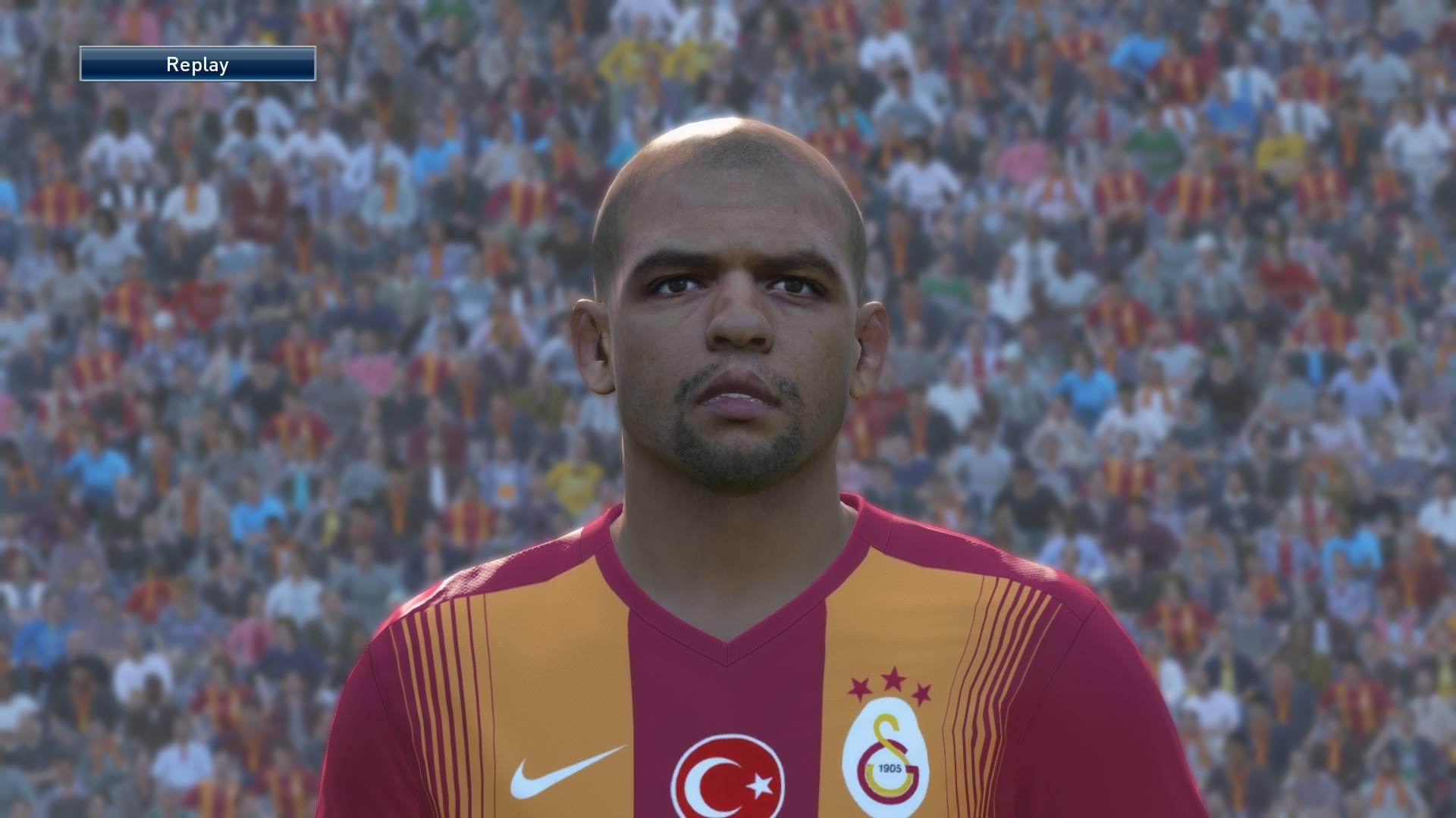 Pro Evolution Soccer 2015_20150312084703