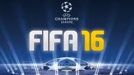 fifa-16-champions-league