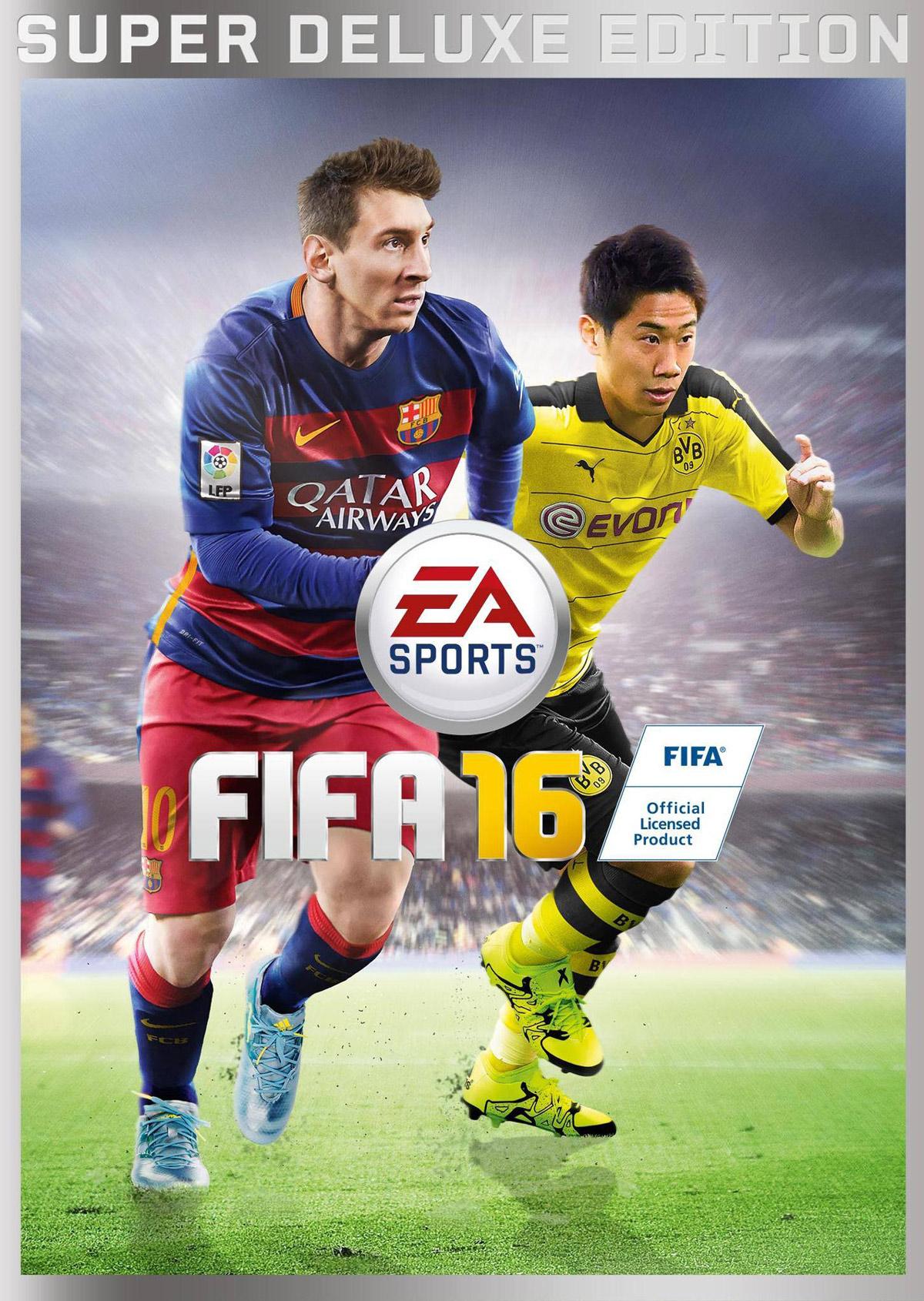 fifa-16-cover-asia
