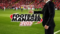 football-manager-2017-uscita