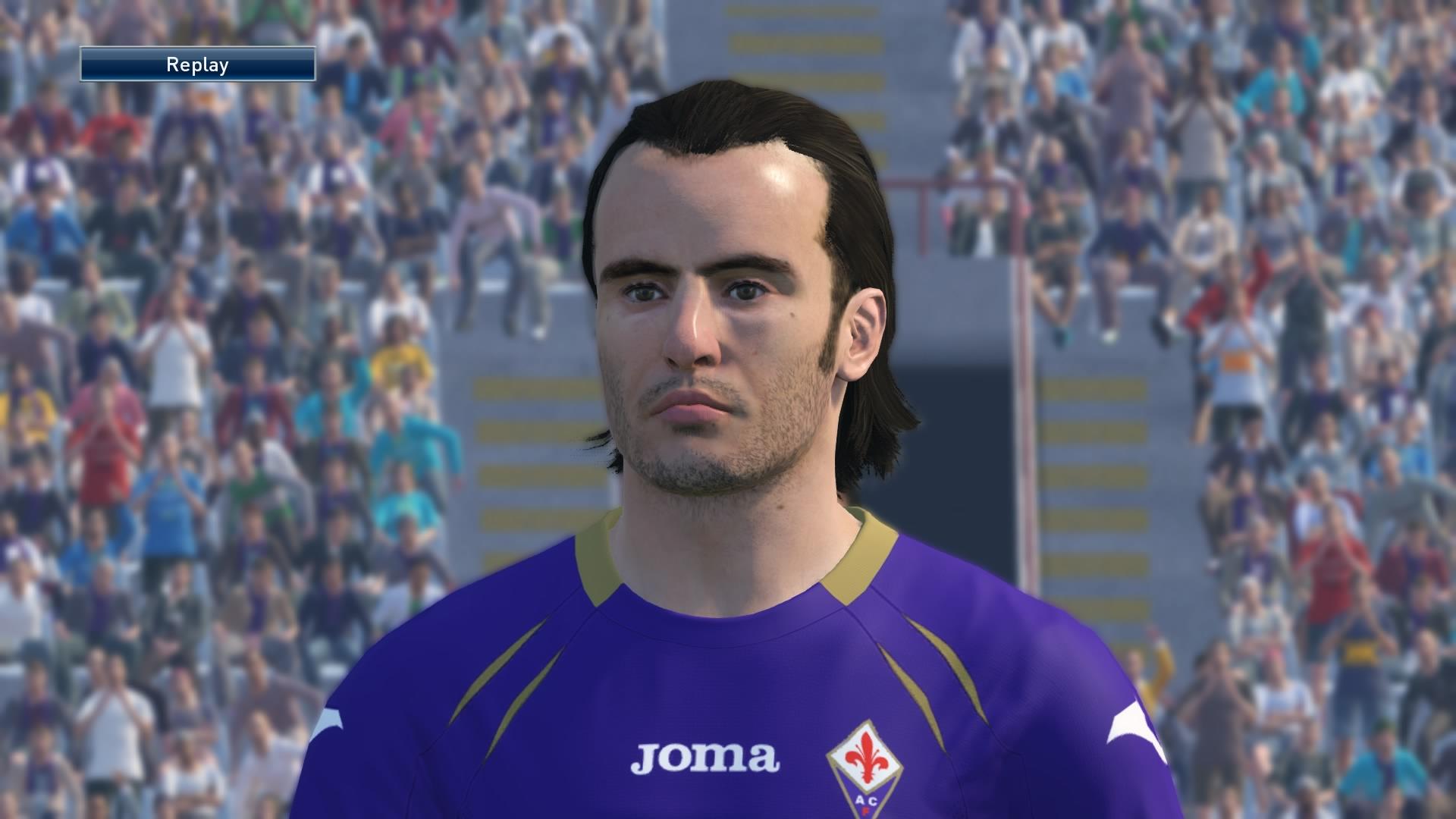 Pro Evolution Soccer 2015_20150312071812