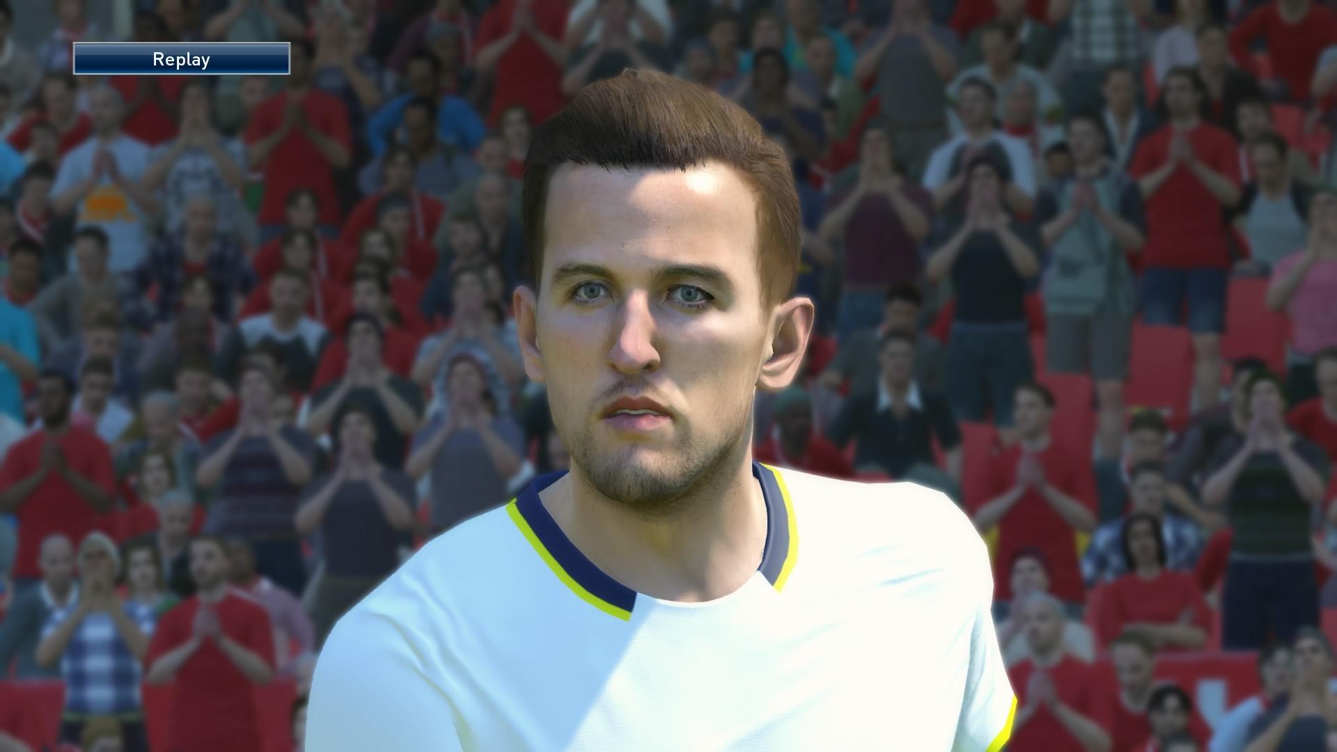 Pro Evolution Soccer 2015_20150312073846