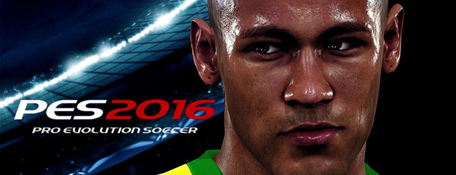 konami-corp-reveals-pro-evolution-soccer-2016-neymar-is-cover-star1