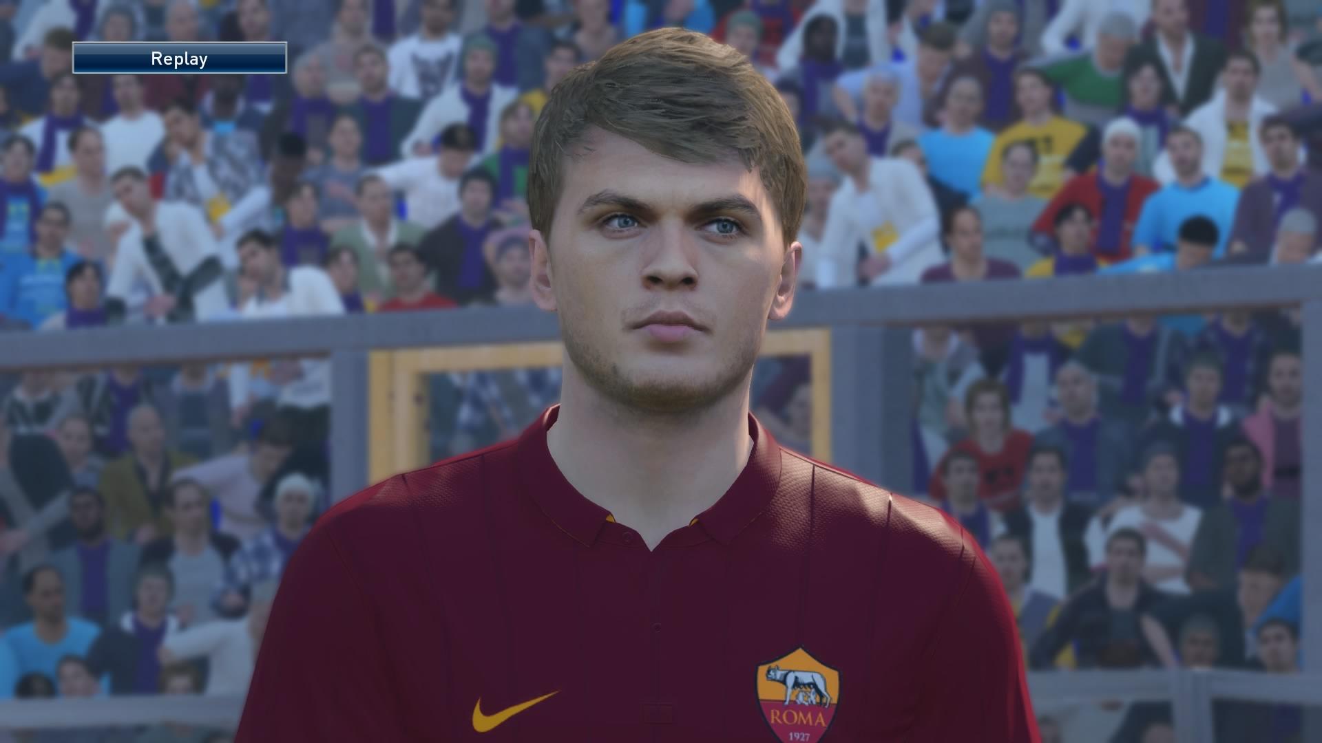 Pro Evolution Soccer 2015_20150312072250