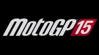 moto-gp-2015-evidenza