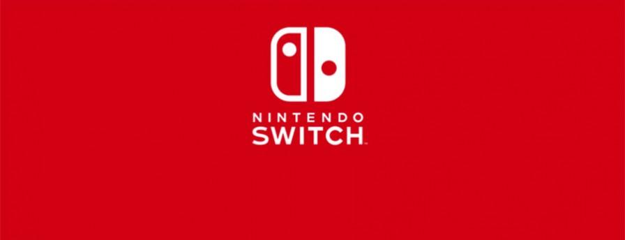 nintendo-switch-ok-1-770x320