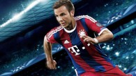 pes-2015-ps4-xbox-one-demo-trailer2