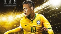 pes-2016-cover-pc-version-1