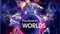 playstation vr worlds recensione