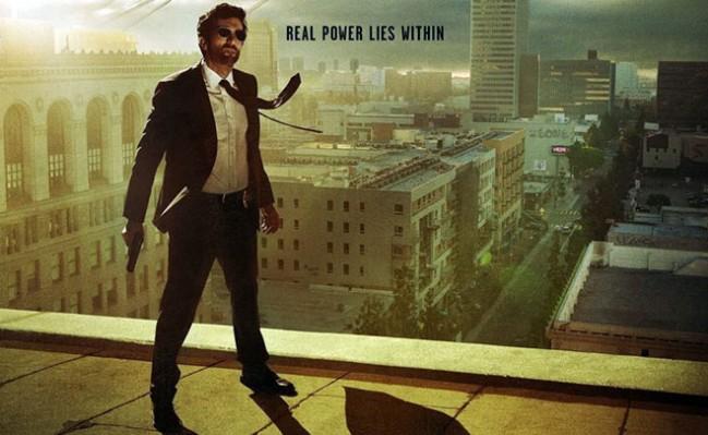 powers-serie-tv-playstation-022a1ea199afa1d571b6ac02da5cf106c-999x562