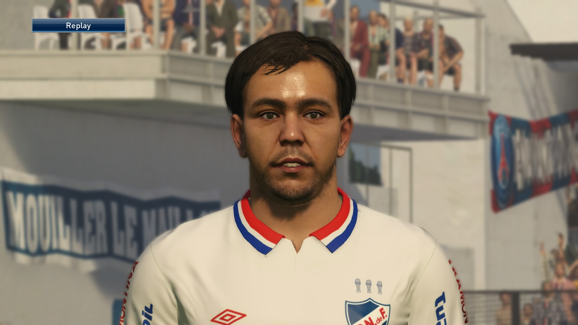 Pro Evolution Soccer 2015_20150312073516